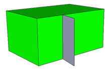 Index of /7th-Grade-CRCT-Game-Geometry/media