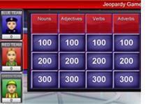 external image jeopardy-game.jpg
